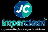 JC ImperClean – impermeabilização e lavagem de estofados